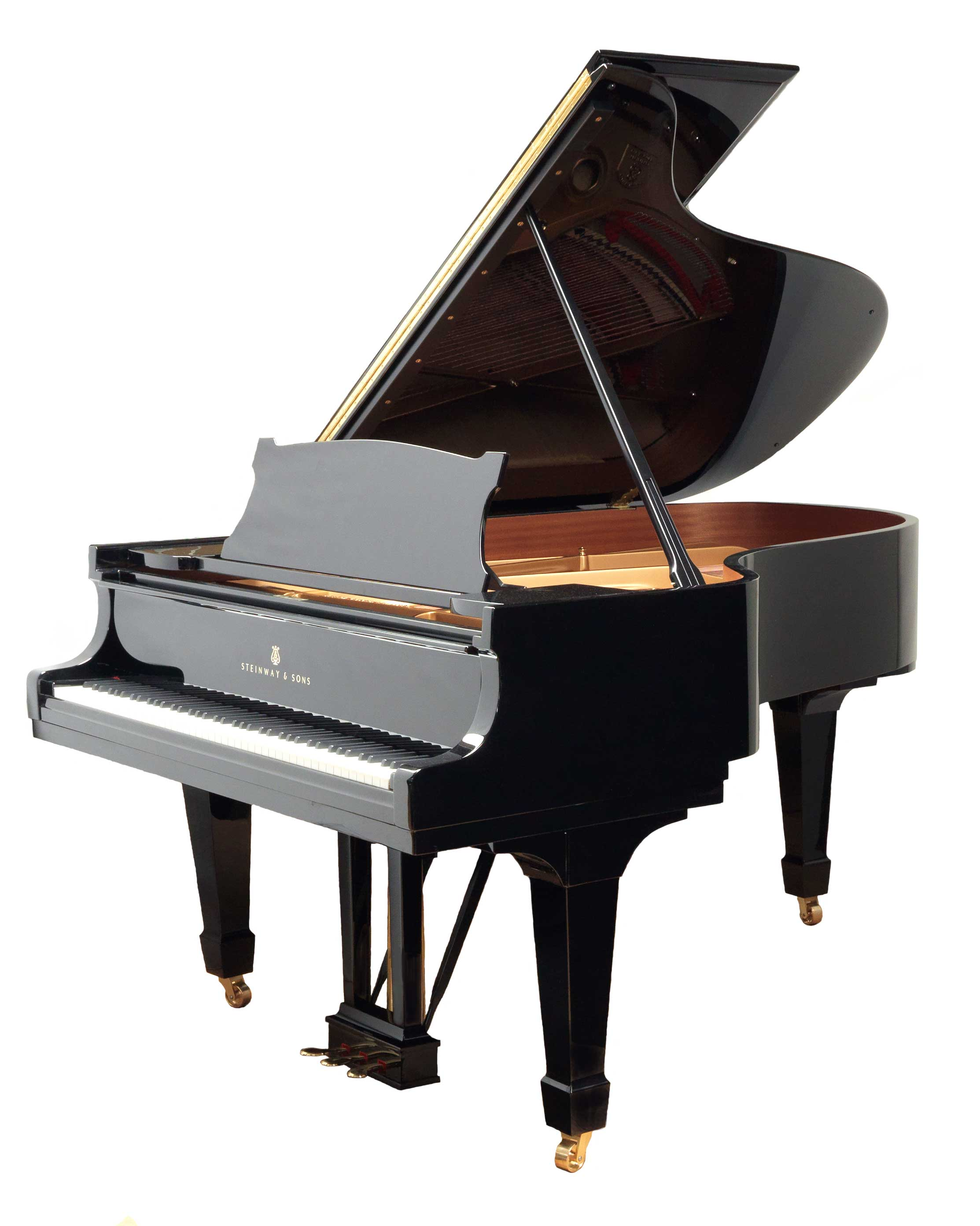 images/produkter/steinway-sons/Steinway-Sons-A-470xxx/Steinway-A-470xxx-Nr.-33_0058.jpg