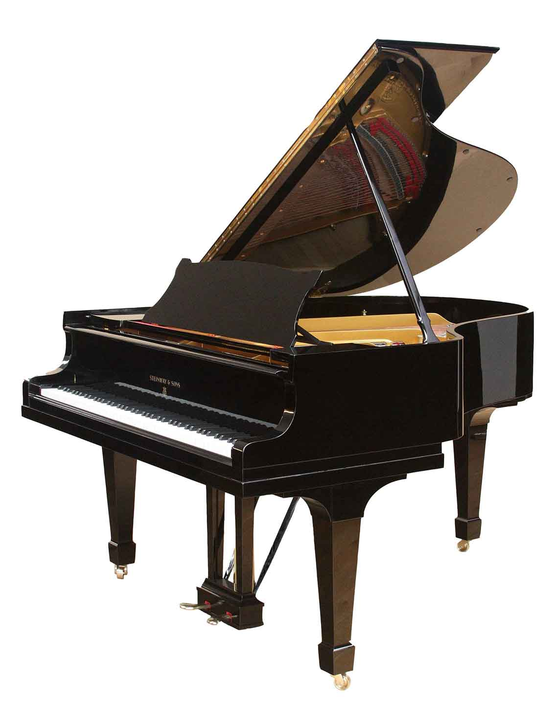 images/produkter/steinway-sons/Steinway_M/Steinway-M-Ny-renoveret.jpg
